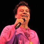 REITERAMOS   Murió el cantante mexicano Juan Gabriel en Santa Mónica, California https://t.co/tzlaJ83xiV https://t.co/jf4F4Vm3at