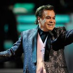 #ÚltimoMinuto Muere el cantante mexicano Juan Gabriel de un infarto a los 66 años. https://t.co/EGZ1dC9fBr a https://t.co/M6l4eFiT3B
