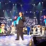 [Video] Energía, alegría y mucho ritmo: Así fue el último show de Juan Gabriel https://t.co/JTeiGAst5l https://t.co/qsxIYnCtr2
