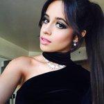 podia ser minha mulher mas lauren jauregui chegou primeiro #VMAs #VeranoMTV2016 Fifth Harmony https://t.co/eZ76auMEUe