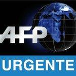 #ÚLTIMAHORA El afamado cantautor mexicano Juan Gabriel murió de un infarto en EEUU, reporta la prensa mexicana #AFP https://t.co/3mt2FvNqRg