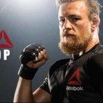The McGregor Combat Line https://t.co/imq5uJZcXJ @reebok #reebokcombat #fightformore https://t.co/s4zvmC4LUV