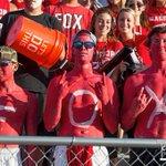 Fox High School Arnold, MO https://t.co/4AjCU5kryR