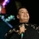 """Don Francisco se declaró """"impactado por la partida de la más grande estrella de México"""" https://t.co/92BOIcmHy8 https://t.co/detZ8lnZZI"""
