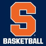 After an Eye Opening showing at CUSE Elite Camp 68 2019 PF @Dreamville_33 picked up an Offer from the #Orange https://t.co/VKYITuaUTB