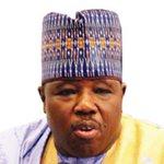 How Ali Modu Sheriff Aided and Abetted Boko Haram: 40 Unknown Facts, By Kaka ShehuLawan https://t.co/IVRMwfarli https://t.co/juvWveNFQa