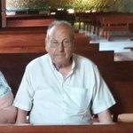 #Colabora Este es Cayetano, un #mayor que ha #desaparecido en Librilla #Murcia Si lo ves llámanos 📞062 📞112 Dale RT https://t.co/kkFwWCz1S9