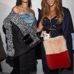 Vai ter premiação dando destaque e homenagem pra MULHERES NEGRAS sim!! #BeyonceBreaksTheVmas #VMAs https://t.co/Gw7o5Uc9wc