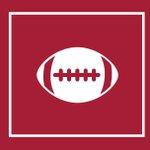 Since 2008, #CrimsonTide teams have won 10 national championships & 22 #SEC championships. #BamaTraditions #RollTide https://t.co/zuj0TvOdEc