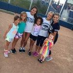 The future of @NevadaCheer!  Love these girls! 😊 @BrianPolian @tj_bruce @EricPMusselman @kimanastassatos #wolfpack https://t.co/Vw7GBltLfa