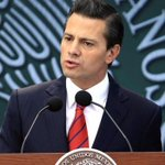 Revisa la UP tesis de Peña Nieto https://t.co/KzXM52roA9 https://t.co/txOfsmh85V