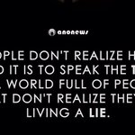 People dont .. https://t.co/8FsXnrB9Xd