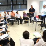 Consulta Pública Quintana Roo, El Modelo Educativo 2016 https://t.co/ramneSeFcH por #UT