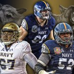 In honor of National Dog Day we figured we would post a picture of our DL dogs! #NationalDogDay #RaiseTheSail https://t.co/KHvqA2uaSK