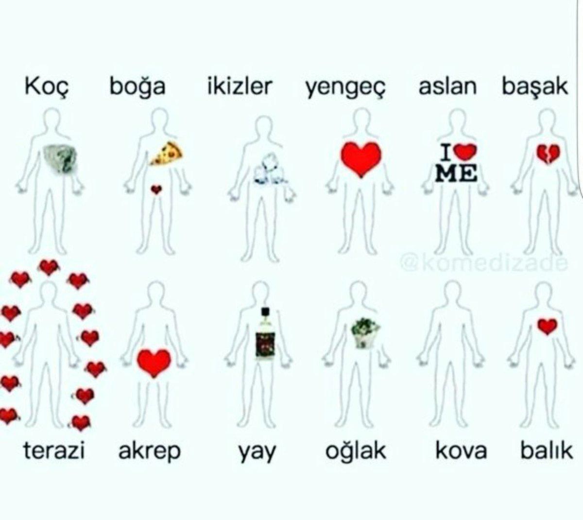 strelets-muzhchina-bliznetsi-zhenshina-seksualnaya-sovmestimost