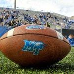 #MTSU football schedule and win probabilities for 2016 https://t.co/ISh7zGIqEX via @dnj_com https://t.co/dDlAqnGKTI