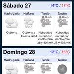 Precaución este sábado con la conducción, puede estar resbaladiza la calzada #Antofagasta @BombaPrat https://t.co/xS0rtToTnN