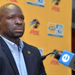Kaizer Chiefs knocked out of MTN8 after 1-0 loss to Cape Town City https://t.co/bcAhw04Xuw https://t.co/hNuXVnSIQt