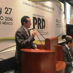 Apoyo para Quintana Roo, pide Carlos Joaquín a legisladores del PRD https://t.co/lD1tmubffo https://t.co/80nhoyEvH1