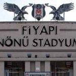 FETÖ operasyonları kapsamında Galatasarayın sponsoru Dumankayaya ile Beşiktaşın sponsoru Fi Yapıya el konuldu! https://t.co/KMWgyKPoI2