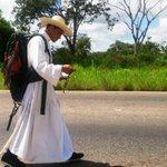 Retienen al padre Lenín Bastidas en el estado Guárico     https://t.co/EQKbA9mRnI https://t.co/lHBa4uMSb9