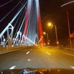 İstanbul gezmeler:) yavuz Sultan Selim köprüsü https://t.co/1tL0PrEPlA