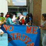 Estudiantes de la @IniAdvChiclayo  comprometidos con el programa #RompiendoElSilencio @ASEA_NORTE #Crecemosmas https://t.co/I8MKdjtAe1
