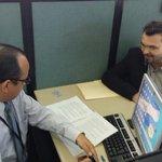Padre Toño interpone denuncia en FGR contra exfiscal Luis Martínez por revelar audios de escuchas telefónicas. https://t.co/0XVpHMPAei