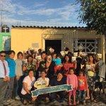 Docentes del Colegio Adventista #JSMTrujillo enfatizan #RompiendoElSilencio en PRONOEIS de Moche - Trujillo. https://t.co/zsfsw0y1yO