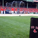 FUN FACT: #RedSox have the ALs best win percentage against KC since the start of 2014 (.647). https://t.co/xprms3vePi