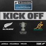 GAME ON! RT if YOU are backing the #AllBlacks v Australia tonight! #NZLvAUS #BledisloeCup https://t.co/GvVham7C09