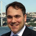 Eski büyükelçi Gürcan Balık tutuklandı https://t.co/7X6xpD0zR8 https://t.co/rUnZQvWTZL