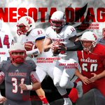 See some of these #MinnesotaDragons back on the field in 6 days.  #MSUMFB https://t.co/aEQZ64vAxD