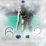 #WeAre 1-0 https://t.co/D8JJIylS0L