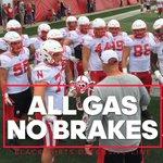 This group will run through a brick wall for @Coach_Parrella.  #Brotherhood #NWODL #AllGasNoBrakes ☠  #GBR 🔴🌽⚪️ https://t.co/fGdKn4TLgq