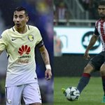 #EspecialLaAfición: El factor del liderazgo en @ClubAmerica y @Chivas https://t.co/SDrlxeK7hY https://t.co/SvpDC6s85B