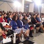 Encuentro ese damas Zona Cajamarca @AdventistasANoP @lucioacuna @CCorralesRuiz @PrVictorVasquez https://t.co/irZ6CxyeU7