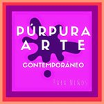 Gran apertura! Desde este viernes 26, nuestros artistas tienen punto de venta. Asiste @VivoEnCancun #PlazaNichupte https://t.co/TEeISMyRwK