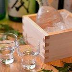 【宅飲み用日本酒、これは絶対「買っちゃダメ」】 限られた予算でヒット打率を高める具体策 : https://t.co/Kj9DLkhffs #東洋経済オンライン https://t.co/2L50YpVwun