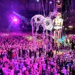 Zoals elk jaar een prachtige en spectaculaire opening @CulturaNova @gemeenteheerlen. https://t.co/ckrIe2mpLt