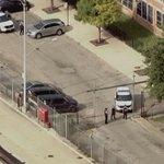 #BREAKING Woman fatally shot pushing stroller on South Side was Dwyane Wades cousin https://t.co/kVbL1VzPcy https://t.co/03M3zmHp33