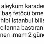 RT #Fetöİhbar Gold Bilgisayara FETÖ Oper. yapıldı mı? Sahipleri Ömer ve Önder Dinçin mal varlığına el konuldu mu? https://t.co/O2bylkzPNK