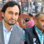 Eski AK Parti Kayseri İl Başkanı Dengiz tutuklandı https://t.co/70HvkxwG5W https://t.co/nsjjTxNiFz
