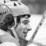 Ровно 35 лет назад, 27 августа, Валерий Харламов погиб в автокатастрофе.   Помним и никогда не забудем... https://t.co/qejDISeHsZ