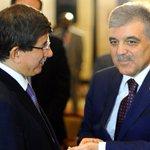 Gülün danışmanılığını, Davutoğlunun özel kalem müdürlüğünü yapan Gürcan Balık tutuklandı https://t.co/udJEMIAian https://t.co/7xSympwrCe