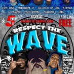 Next Friday Sept 2nd we bout to turn tf up in Palm Beach if u fwu pull up doors open at 9 https://t.co/T3FC0gXPvU