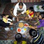 Ağustos ayı... #Açlık sınırı 1362 TL... #Yoksulluk sınırı 4435 TL... #Asgari #ücret AGİ dahil 1300 TL... https://t.co/xci3RPLp0v