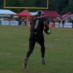 Highlights: Brandon scores three times on defensive to beat Madison Central in our GOTW https://t.co/Shrw5IKgDk https://t.co/fTnCRQGGeU