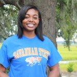 .@savannahstate student named White House HBCU All-Star: https://t.co/90EFOdpYqC | #Savannah https://t.co/W5ErBshenr