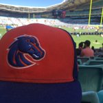 Representing. 🐴🔶🔷 https://t.co/2uHfuWJrYU
